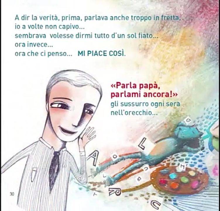 parla-papa-9