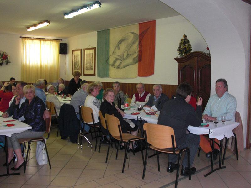 004_pranzo-annuale-2010