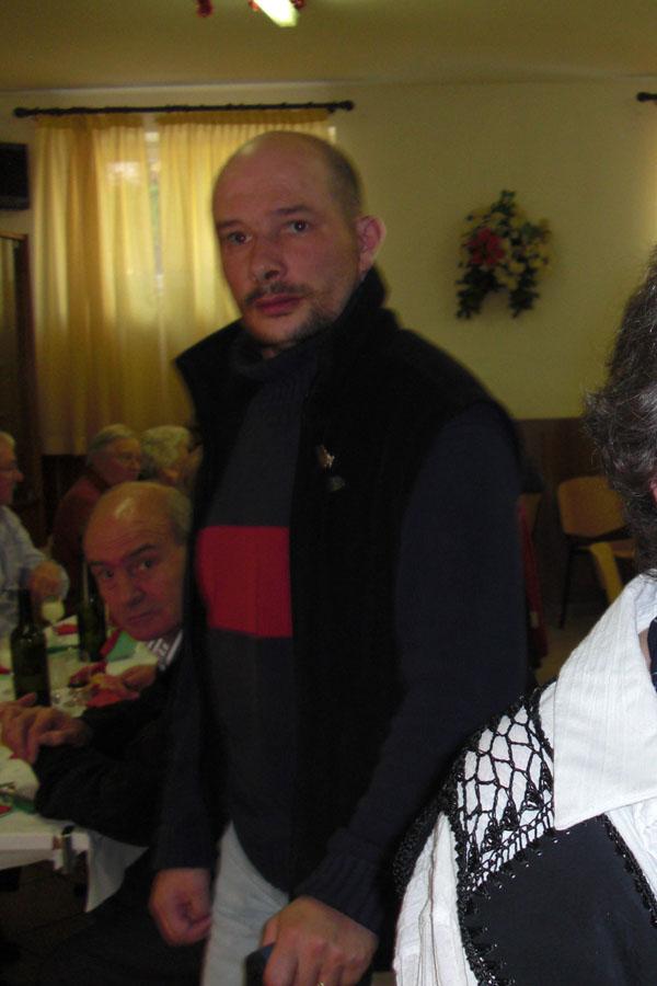 013_pranzo-annuale-2010