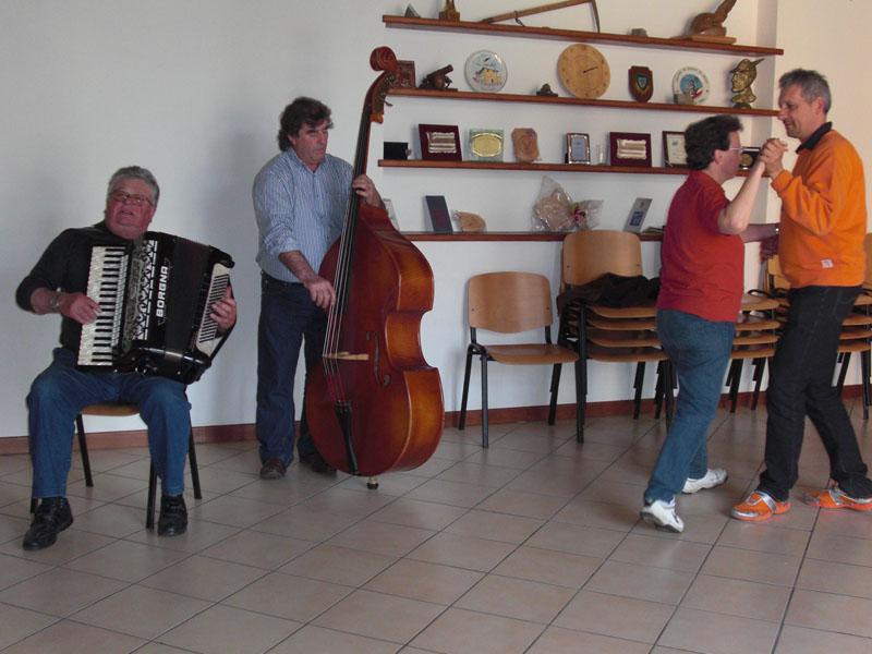 019_pranzo-annuale-2010