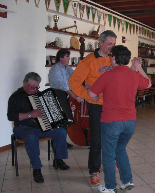 023_pranzo-annuale-2010