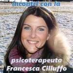 francesca1