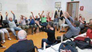 Sedute individuali online con la musicoteraupeuta Loredana Boito