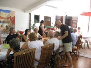 2012 giugno – pranzo gaetano&rosa