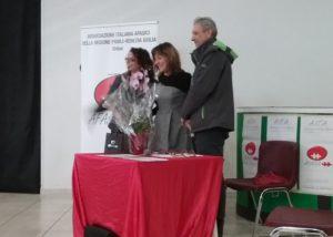 2017 gennaio – assemblea Madrisio